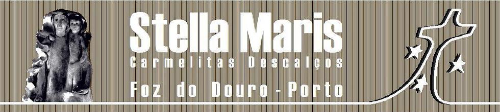 Comunidade Stella Maris
