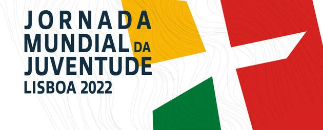 Jornada Mundial da Juventude em Portugal
