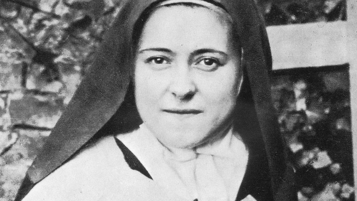 Conferência | Santa Teresinha e a Missão