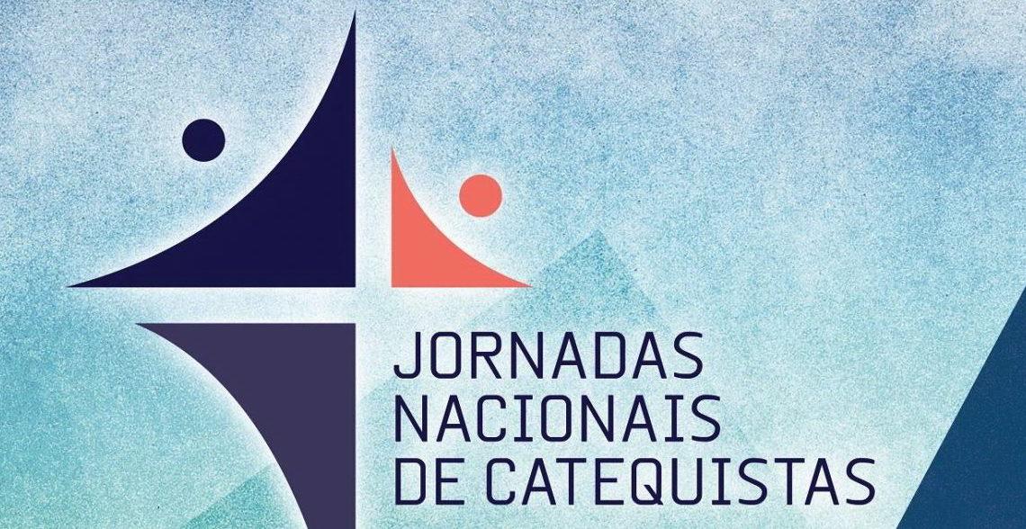 Jornadas Nacionais de Catequistas [2019]