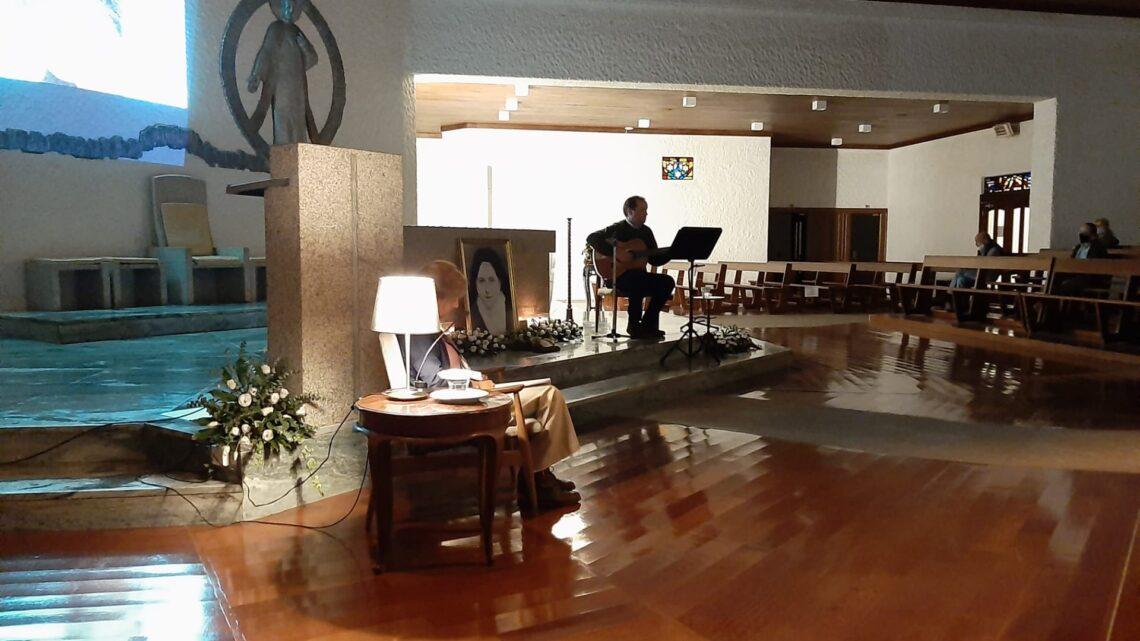 Concerto Orante | 02.10.2020